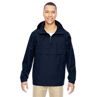 North End® Men's Excursion Intrepid Lightweight Anorak Ja...