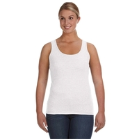 Anvil® Ladies' Lightweight Tank