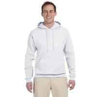 Jerzees® Adult 8 oz. NuBlend® Fleece Pullover Hood