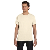 Alternative® Men's Organic Basic Crew