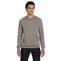 Alternative® Unisex Champ Eco-Fleece Solid Sweatshirt