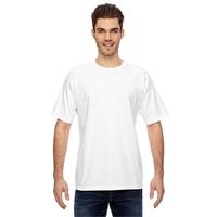 Bayside® Adult 6.1 oz. Union Made Basic T-Shirt