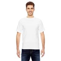 Bayside (R) Adult Short-Sleeve T-Shirt