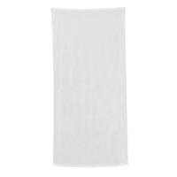 Carmel Towel Company Classic Beach Towel