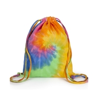 Tie-Dye Swirl Tie-Dyed Sport Pack