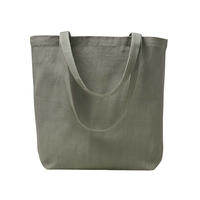 Econscious 7 oz. Recycled Cotton Everyday Tote