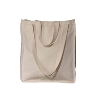 Econscious® Organic Cotton Canvas Market Tote