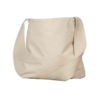 Econscious® Organic Cotton Canvas Farmer's Market Bag