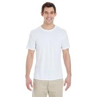 Gildan® Adult Performance® Adult 4.7 oz. Tech T-Shirt