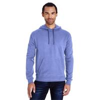 Hanes® Unisex 7.2 oz., 80/20 Pullover Hood Sweatshirt