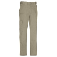 Dickies® 6.5 oz. Lightweight Ripstop Tactical Pant