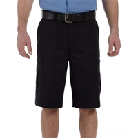 Dickies® Men's 7.75 oz. Premium Industrial Cargo Short