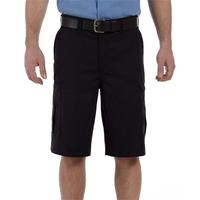 Dickies (R) Men's 7.75 oz. Premium Industrial Cargo Short