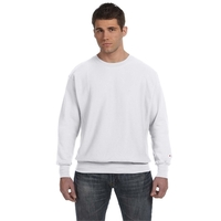 Champion (R) Adult Reverse Weave(R) 12 oz. Crew
