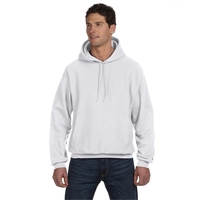 Champion® Adult Reverse Weave® 12 oz. Pullover Hood