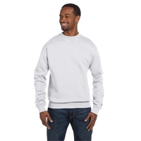 Champion® Cotton Max 9.7 oz. Crew