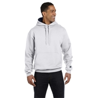 Champion® Cotton Max 9.7 oz. Pullover Hood