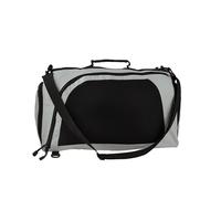 Team 365 Convertible Sport Backpack