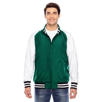 Team 365 Men's Championship Jacket