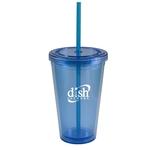Voyage Acrylic Cup