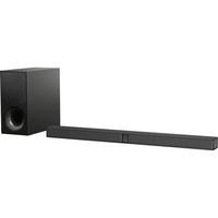 Sony Wireless Bluetooth Sound Bar System
