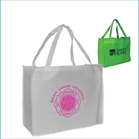 NW Colossal Tote Bag - Closeout