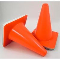 """5"""" Deluxe Mini Traffic Cone"""