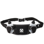 THIRST BREAKER TWO BOTTLE WAIST PACK