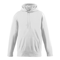 Augusta Sportswear® Adult Wicking Fleece Hood