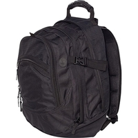 Liberty Bags® Union Sq Backpack