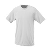 Augusta Sportswear® Youth Wicking T-Shirt