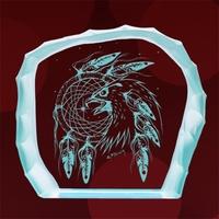 Seven Sacred Gifts - Jade