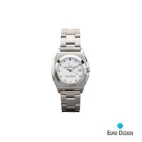 Euro Design® Lisbon