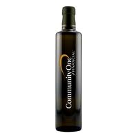 Colle Monacesco Extra Virgin Olive Oil, 500 ml