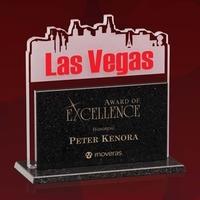 Skyline Award Las Vegas
