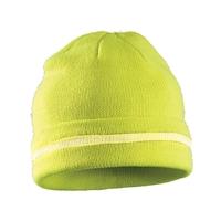 OccuNomix Unisex Hi-Viz Knit Cap
