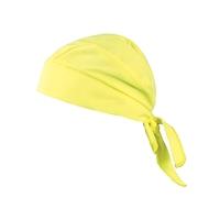 OccuNomix Unisex Flame Resistant Tie Hat Doo Rag