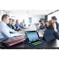 Technix Tablet Easel