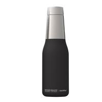 Oasis Water Bottle