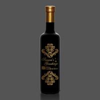 Mantova Balsamic Vinegar