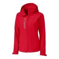 Ladies' Milford Jacket
