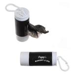 LED Doggy Bag Dispenser