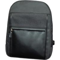 Nash Backpack