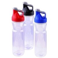 24 Oz. Alpire Spout Bottle