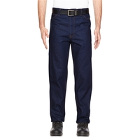 Walls® Men's Flame-Resistant Five-Pocket Denim Jean