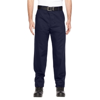 Walls® Men's Flame-Resistant Work Pant
