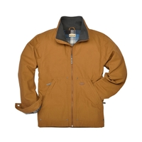 Backpacker® Men's Tall Navigator Jacket