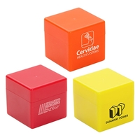 Cube-It Lip Balm