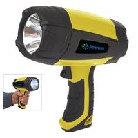 3W Ultra-Bright Spotlight