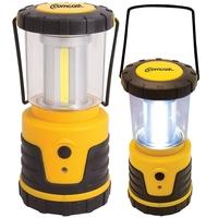 Hi-Intensity 3W Cobb Lantern